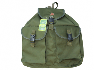 Hunting Backpack Small