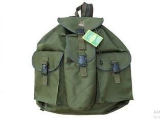 Hunting Backpack Big