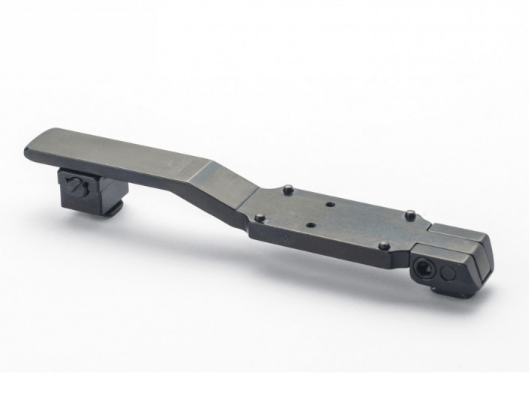 Rusan Pivot mount without bases for Mauser M12, Docter Sight