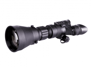 Night Pearl Bino4 Night Vision Binocular