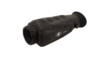 Night Pearl IR510X Thermal Imaging Monocular