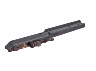 Contessa Yukon Photon QR Mount, Blaser Rifles