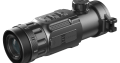 INFIRAY CH50 Thermal Imaging Attachment